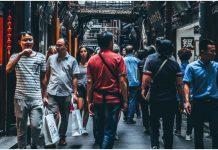 U Kini vlasti progone na tisuće pastora