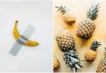 Voće koje dijabetičari trebaju izbjegavati