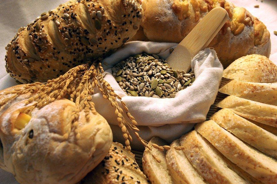 kruh za dijabetičare