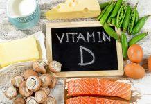 Zašto je vitamin D važan