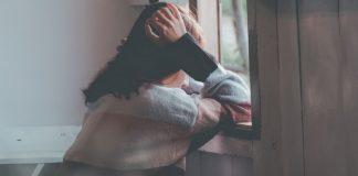 Molitva u nemogućoj situaciji