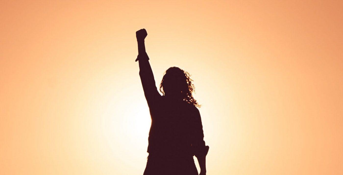 5 moćnih stihova za početak dana