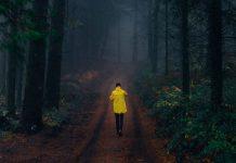 Putovanje s Bogom neće biti lako