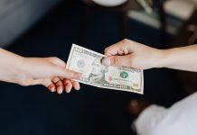 3 stvari koje Bog želi da naučite u vezi novca