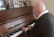 79-godišnjak s demencijom