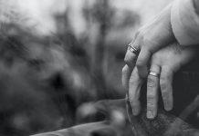Borba za brak