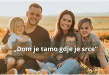 Citati o obitelji