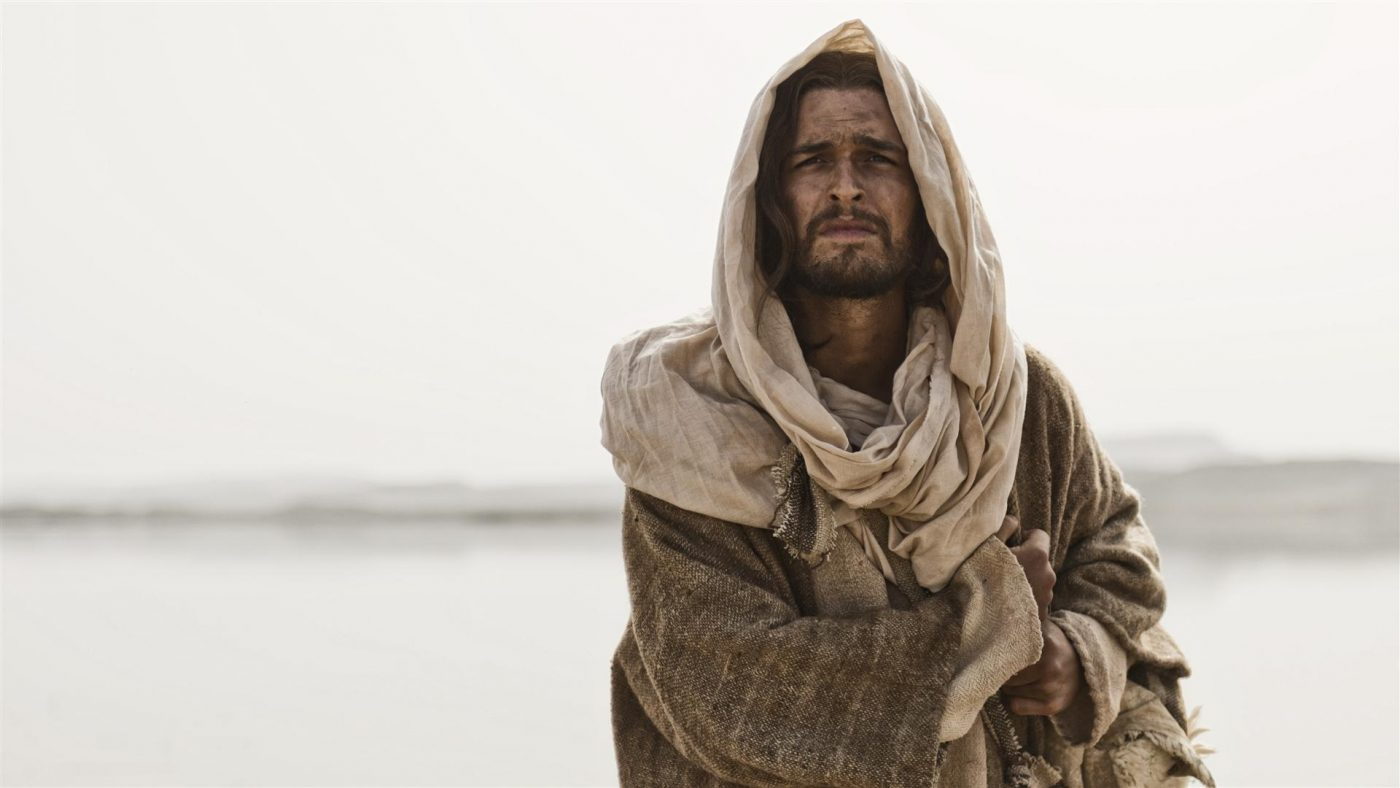Isus prorok