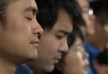 Kršćani u Hong Kongu u strahu od progonstva