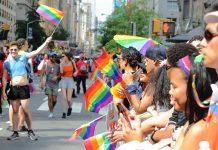 Kršćanska udruga Vigilare proglašena krivom zbog diskriminacije LGBTIQ zajednice