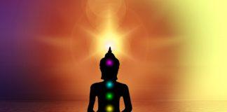 Nirvana u budizmu