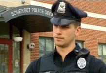 Policajac uhvatio dvije žene u krađi