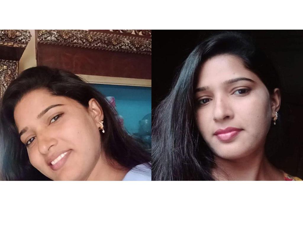 Dvije sestre kršćanke otete, silovane i brutalno ubijene