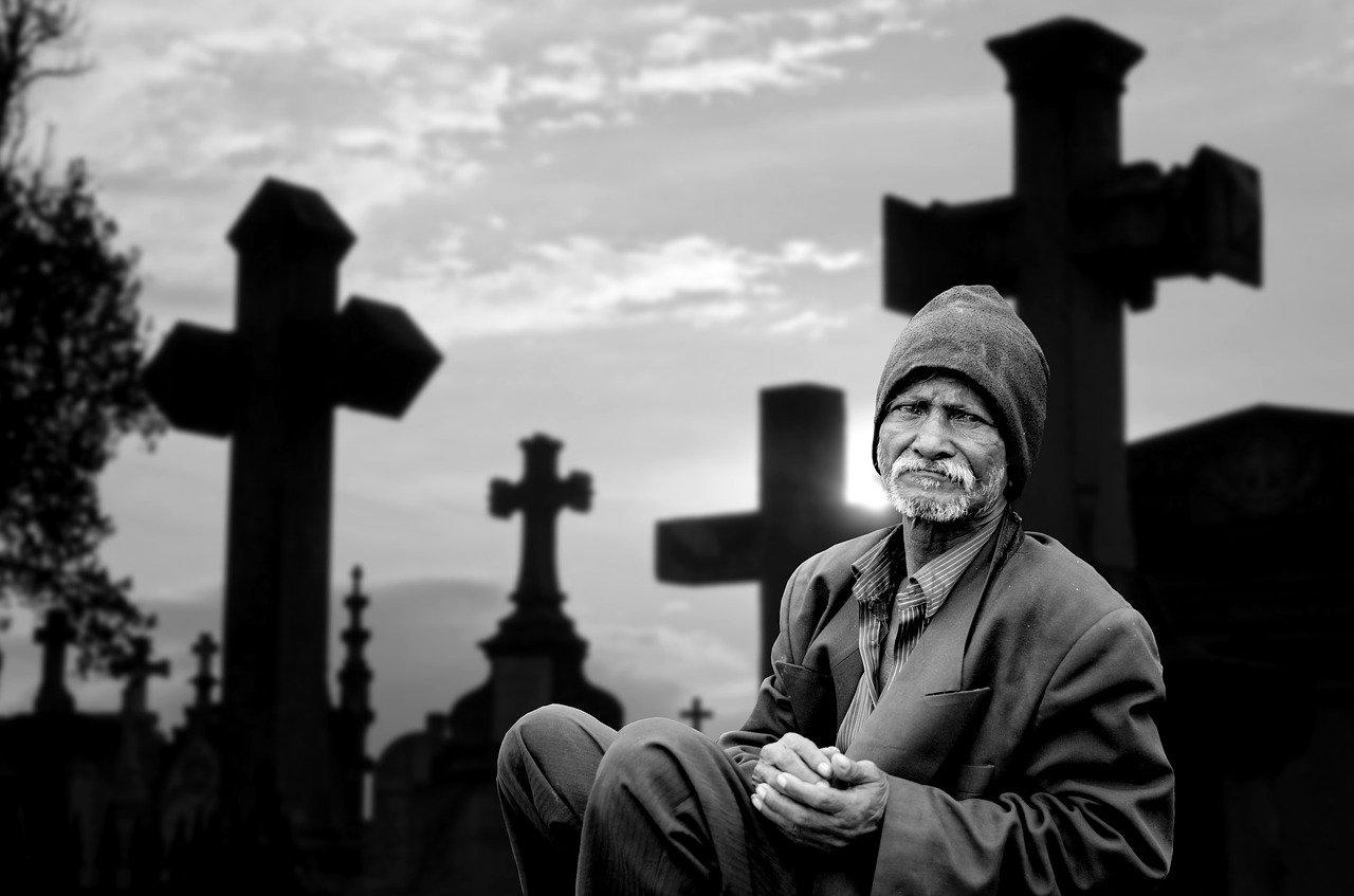 Smrt nije kraj
