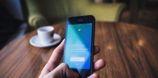 Twitter nije obrisao seksualno neprihvatljiv sadržaj