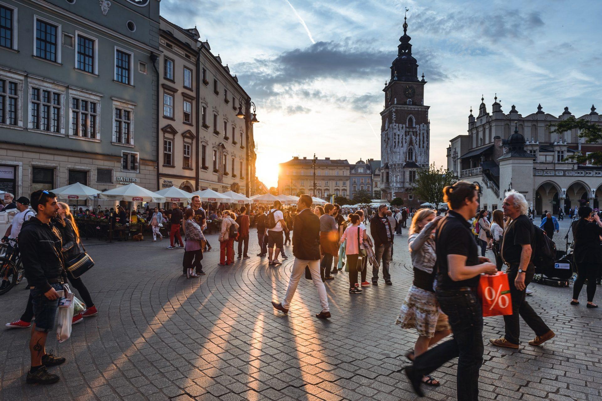 U Poljskoj stupio na snagu zakon o zabrani pobačaja