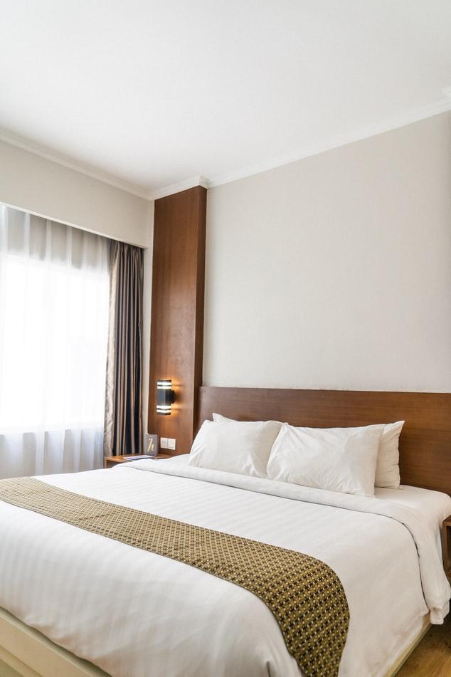 Udoban krevet