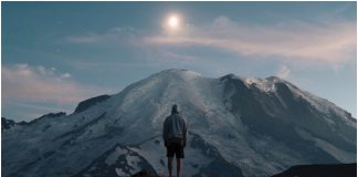 Vaša vjera može pomicati planine
