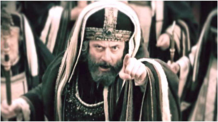 Zašto su farizeji mrzili Isusa