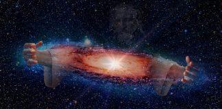 Znanost i Bog