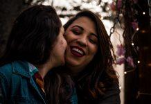 biseksualnost grijeh
