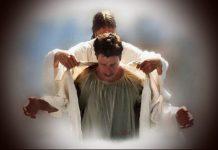 Od čega je vjernik spašen?