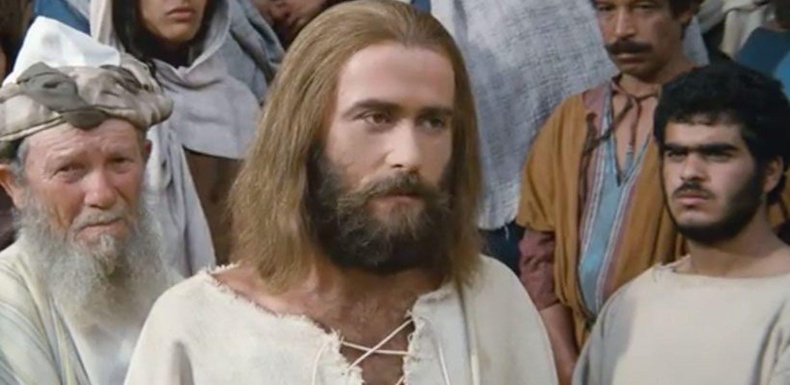 Zašto ljudi ne primaju Isusa?