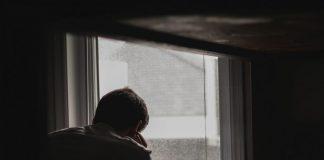 živjeti s krivnjom
