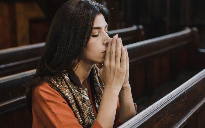 Što ne bismo trebali moliti?