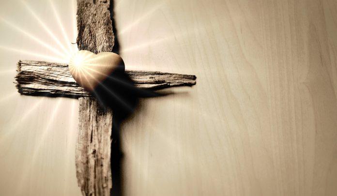 Isus Krist je isti jučer, danas i zauvijek