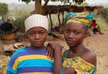 Napad na školu u Nigeriji