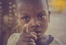 Nigerija najopasnije mjesto za kršćane