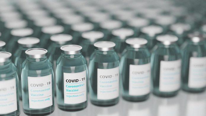 Uspjeh cjepiva u Izraelu Pad simptoma korone za 94 posto kod cijepljenih ljudi