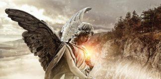 Je li se anđeli pojavljuju ljudima?