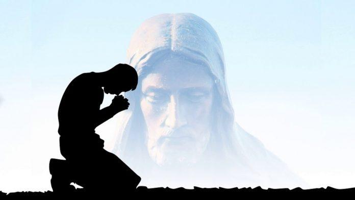 molitve koje možete koristiti u svim okolnostima