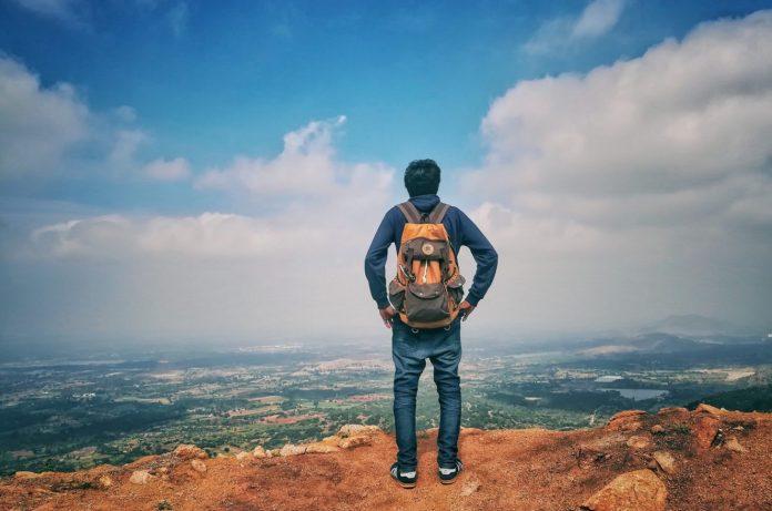 Hoće li Bog ispuniti sva naša očekivanja?