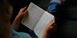Biblijski stihovi unijeti svjetlo u vašu tamu