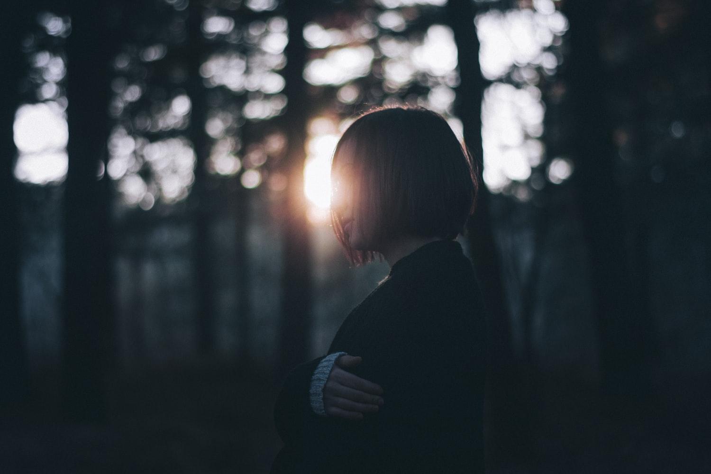 Kako se nositi s obeshrabrenjem?