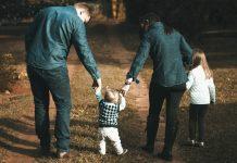 Posvojenje djece
