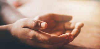 Što nam Isus želi dati?