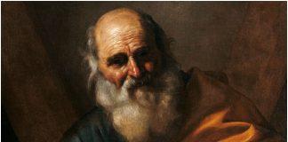 Apostol Andrija
