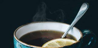 Čajevi za detoksikaciju