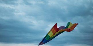 Katoličke crkve u Austriji izvjesile dugine zastave