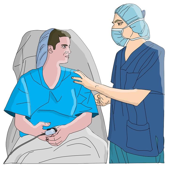 Liječenje raka kostiju