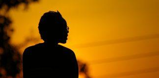 Majka sedmero djece izgubila obitelj zbog obraćenja na kršćanstvo
