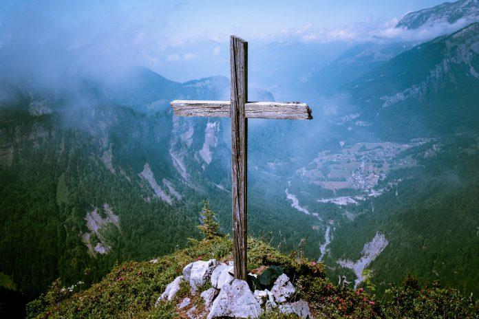 Najraniji dokaz kršćanstva