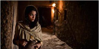 Rahaba