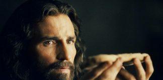 Molitva na Veliki četvrtak