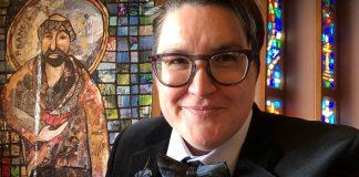Američka crkva ima transseksualnog biskupa