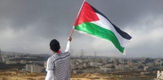 Što je Hamas?